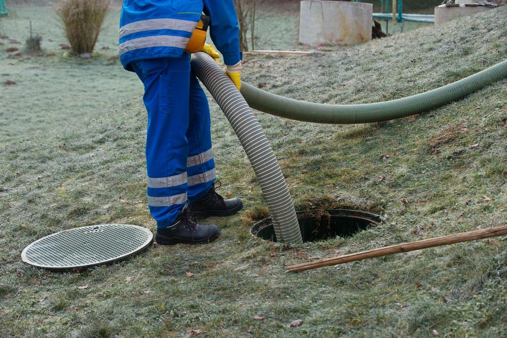 Septic-Tank-Pumping-Companies